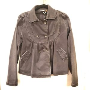 Noppies Jackets & Coats - Maternity jacket by noppies, size Large